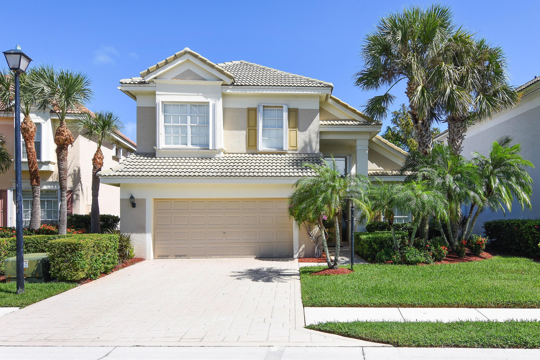 84 Satinwood Lane, Palm Beach Gardens, FL 33410