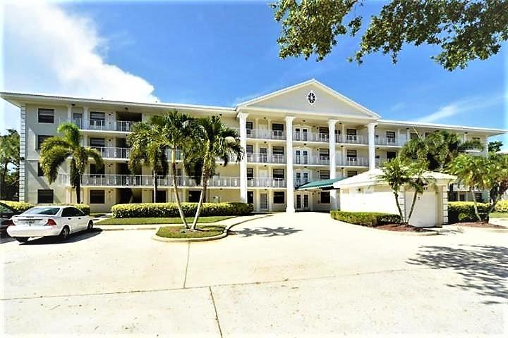6145 Balboa Circle, Boca Raton, FL 33433