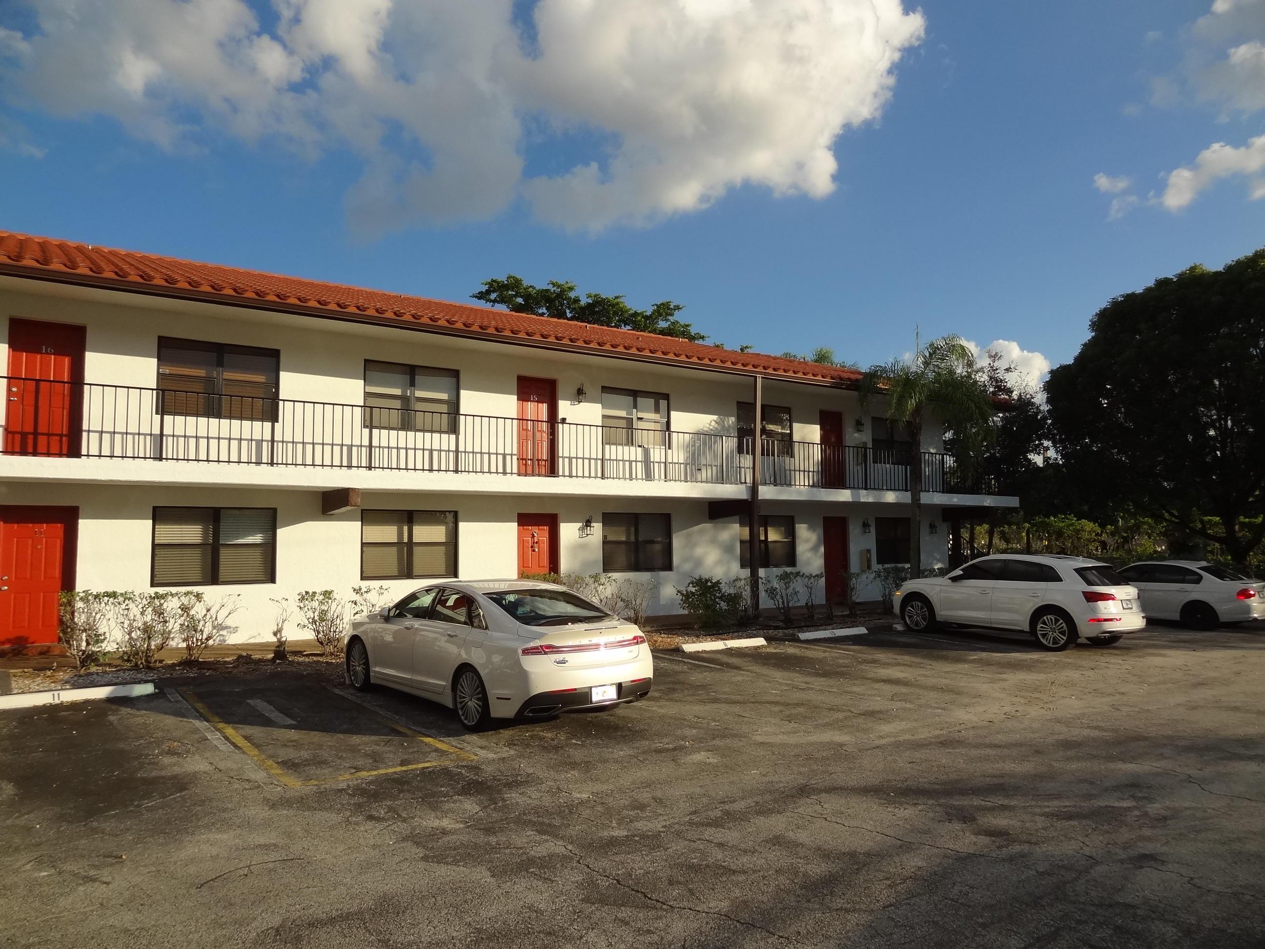 1501 Nw 13th Street, Boca Raton, FL 33486