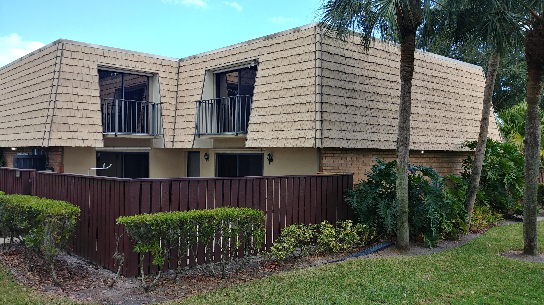 3096 Sw Sunset Trace Circle, Palm City, FL 34990