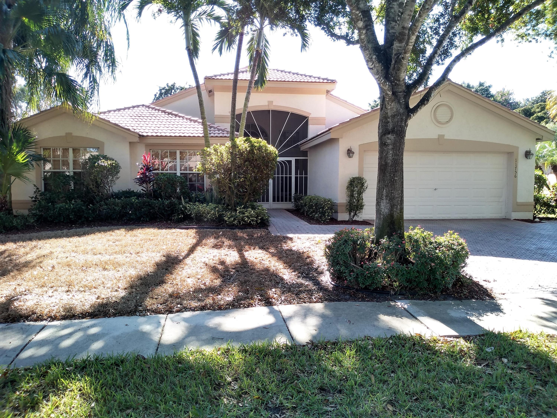 11756 Cardenas Boulevard, Boynton Beach, FL 33437