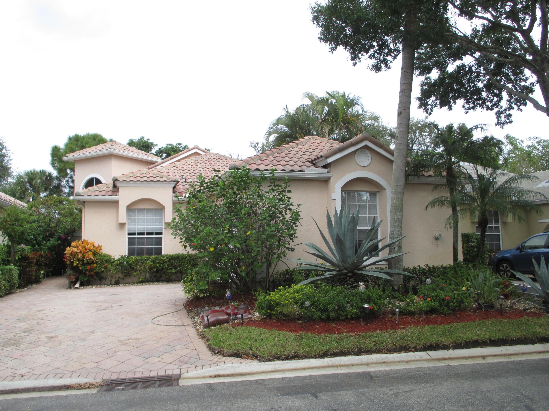 5279 Brookview Drive, Boynton Beach, FL 33437