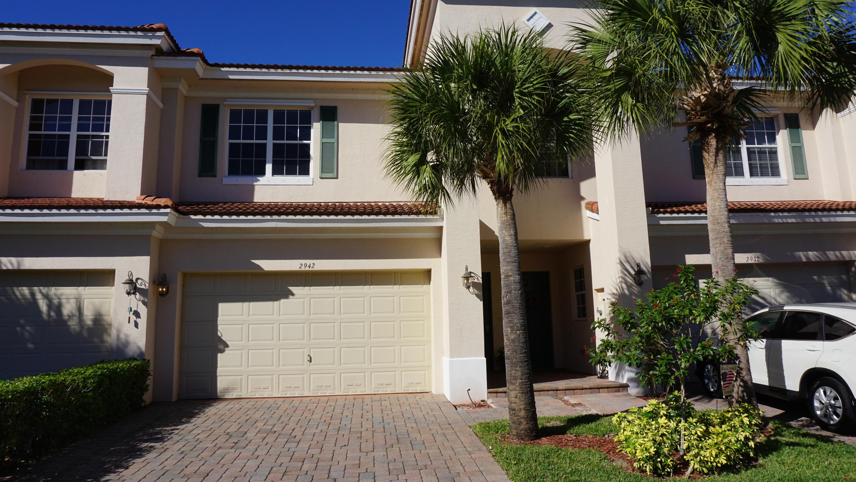 2942 Sw Cedar Dunes Drive, Port Saint Lucie, FL 34953