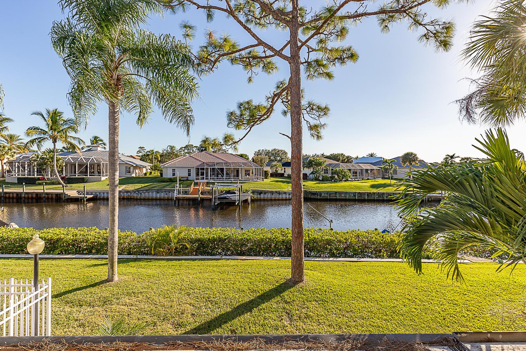 1102 Se Mitchell Avenue, Port Saint Lucie, FL 34952
