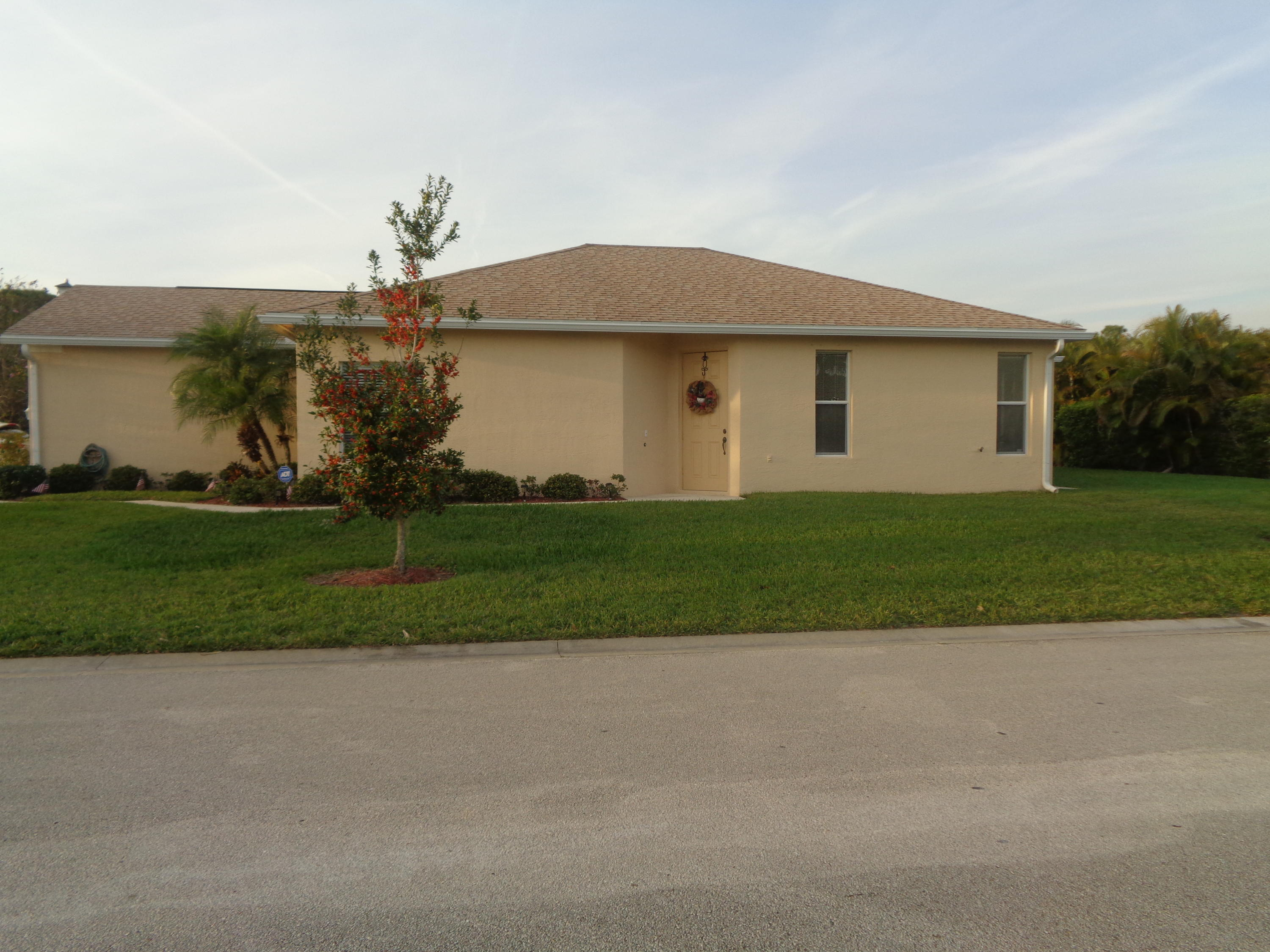 267 Sw Coconut Key Way, Port Saint Lucie, FL 34986
