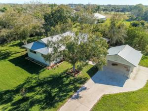 6011 Oleander Avenue, Fort Pierce, FL 34982