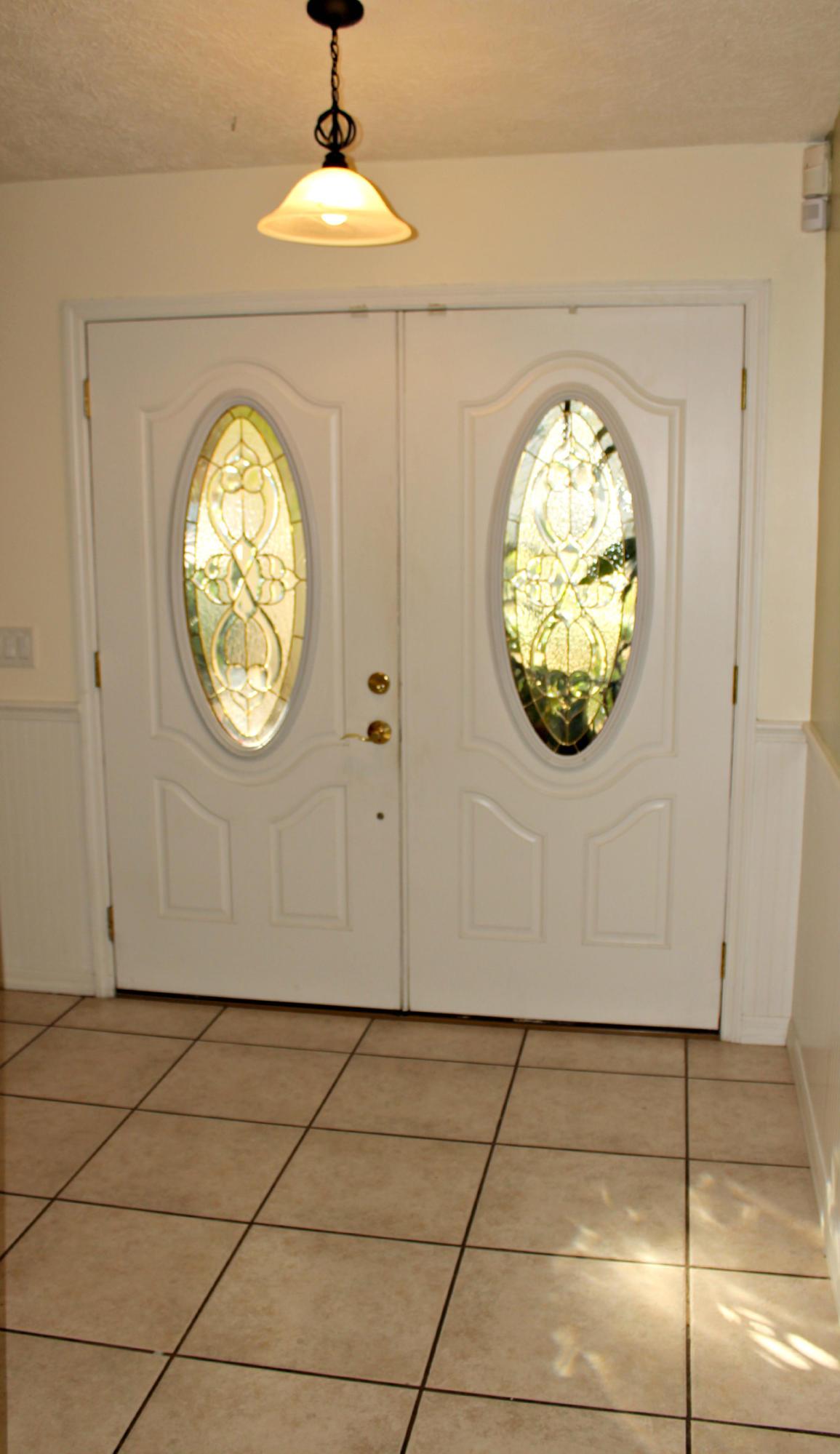 133 Nw Hibiscus Street, Port Saint Lucie, FL 34983