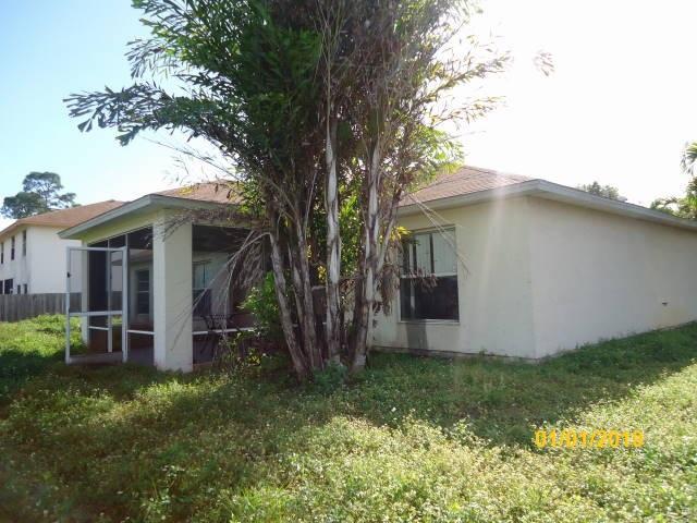 2209 Se Master Avenue, Port Saint Lucie, FL 34952