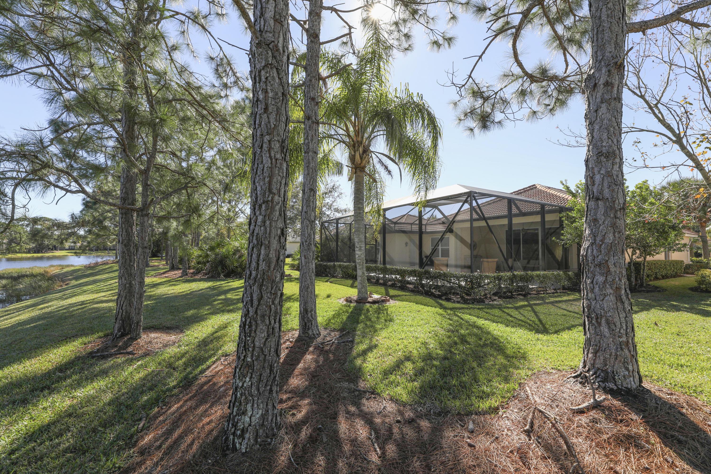 7653 Greenbrier Circle, Port Saint Lucie, FL 34986
