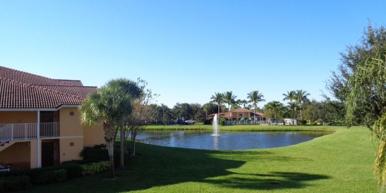 211 Sw Palm Drive, Port Saint Lucie, FL 34986