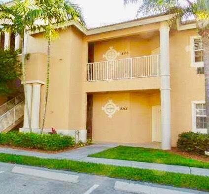 8368 Mulligan Circle, Port Saint Lucie, FL 34986