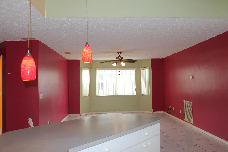 5499 Nw Manville Drive, Port Saint Lucie, FL 34983