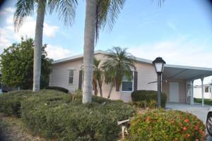 3804 Westchester Court, Port Saint Lucie, FL 34952