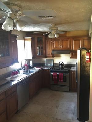 2490 Harbour Cove Drive, Fort Pierce, FL 34949
