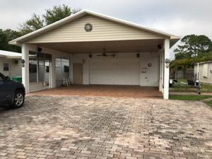4901 Seagrape Drive, Fort Pierce, FL 34982