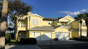 2206 Mariner Bay Boulevard, Fort Pierce, FL 34949