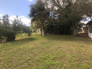 1516 Sw Herder Road, Port Saint Lucie, FL 34953