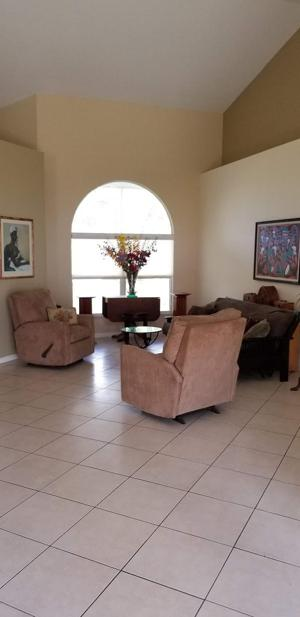 4011 Sw Melbourne Street, Port Saint Lucie, FL 34953
