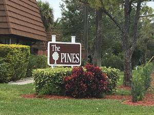 1302 Nebraska Avenue, Fort Pierce, FL 34950