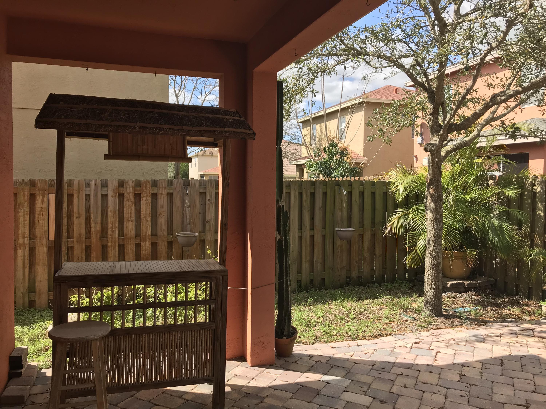 9318 Treasure Coast Street, Fort Pierce, FL 34945