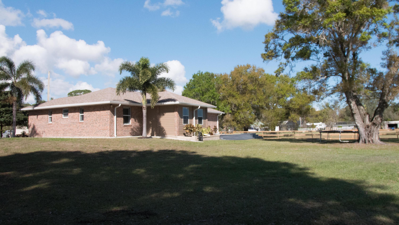 3120 Rogers Road, Fort Pierce, FL 34981