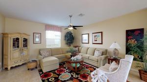 11516 Sw Glengarry Court, Port Saint Lucie, FL 34987