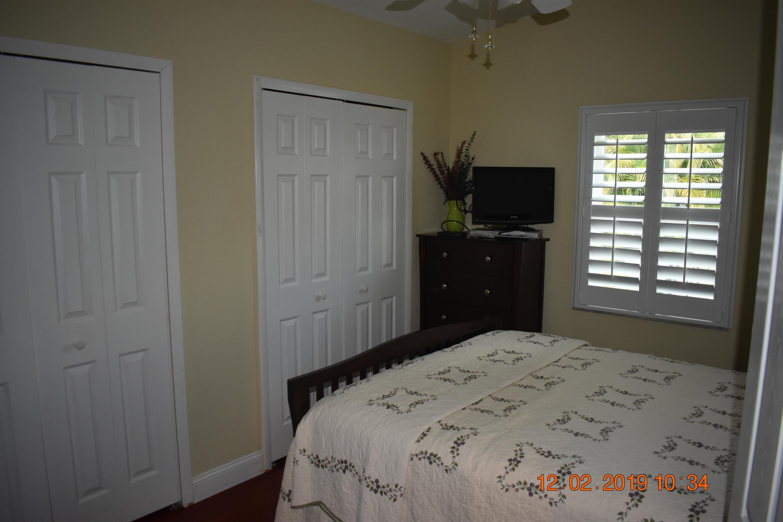 1529 Se Pitcher Road, Port Saint Lucie, FL 34952