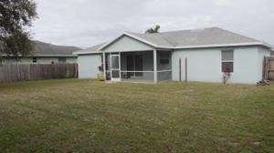 1758 Sw Cameo Boulevard, Port Saint Lucie, FL 34953