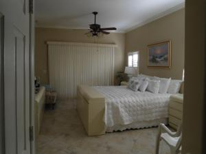 2373 Se Heathwood Circle, Port Saint Lucie, FL 34952