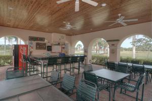 337 Nw Toscane Trail, Port Saint Lucie, FL 34986