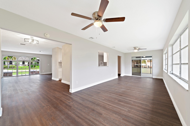 2124 Se Harlow Street, Port Saint Lucie, FL 34952