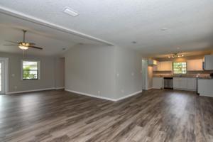 5400 Palmetto Drive, Fort Pierce, FL 34982