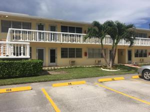 119 Sussex F, West Palm Beach, FL 33417