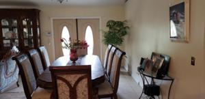 13353 54th Street N, West Palm Beach, FL 33411