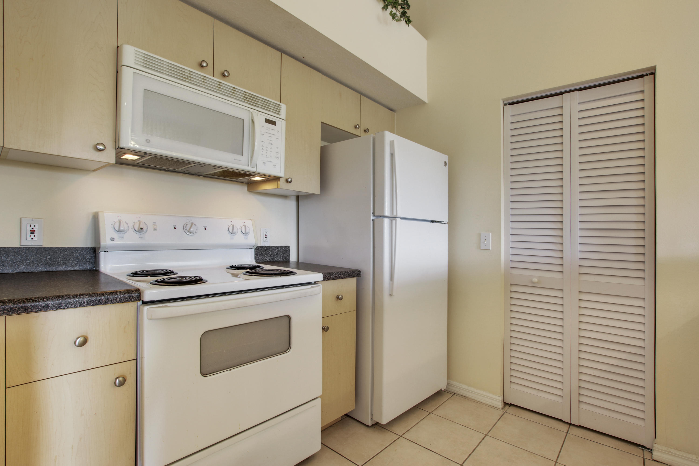 4171 San Marino Boulevard, West Palm Beach, FL 33409