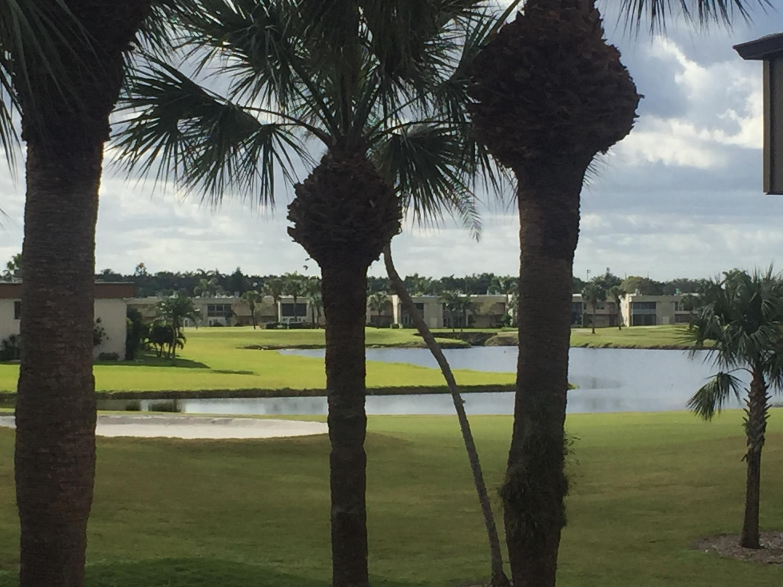 811 Normandy, Delray Beach, FL 33484