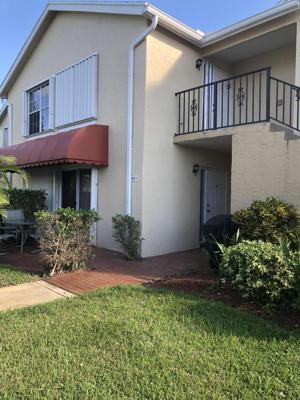 604 Waterside Drive, Hypoluxo, FL 33462
