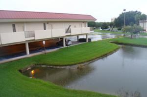 1801 Hillmoor Drive, Port Saint Lucie, FL 34952