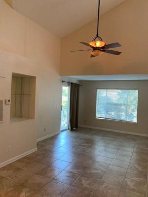 1845 Palm Cove Boulevard, Delray Beach, FL 33445