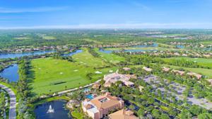 235 Andalusia Drive, Palm Beach Gardens, FL 33418