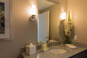 400 Sw 1st Avenue, Fort Lauderdale, FL 33301