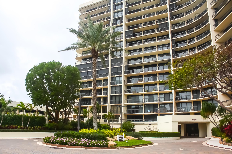 4740 S Ocean Boulevard, Highland Beach, FL 33487