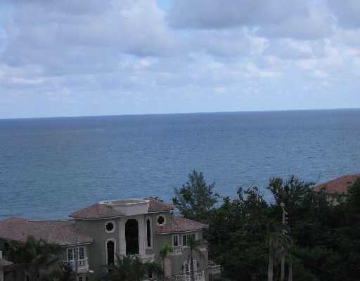 3594 S Ocean Boulevard, Highland Beach, FL 33487