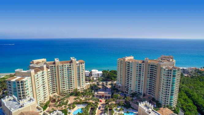 3700 S Ocean Boulevard, Highland Beach, FL 33487
