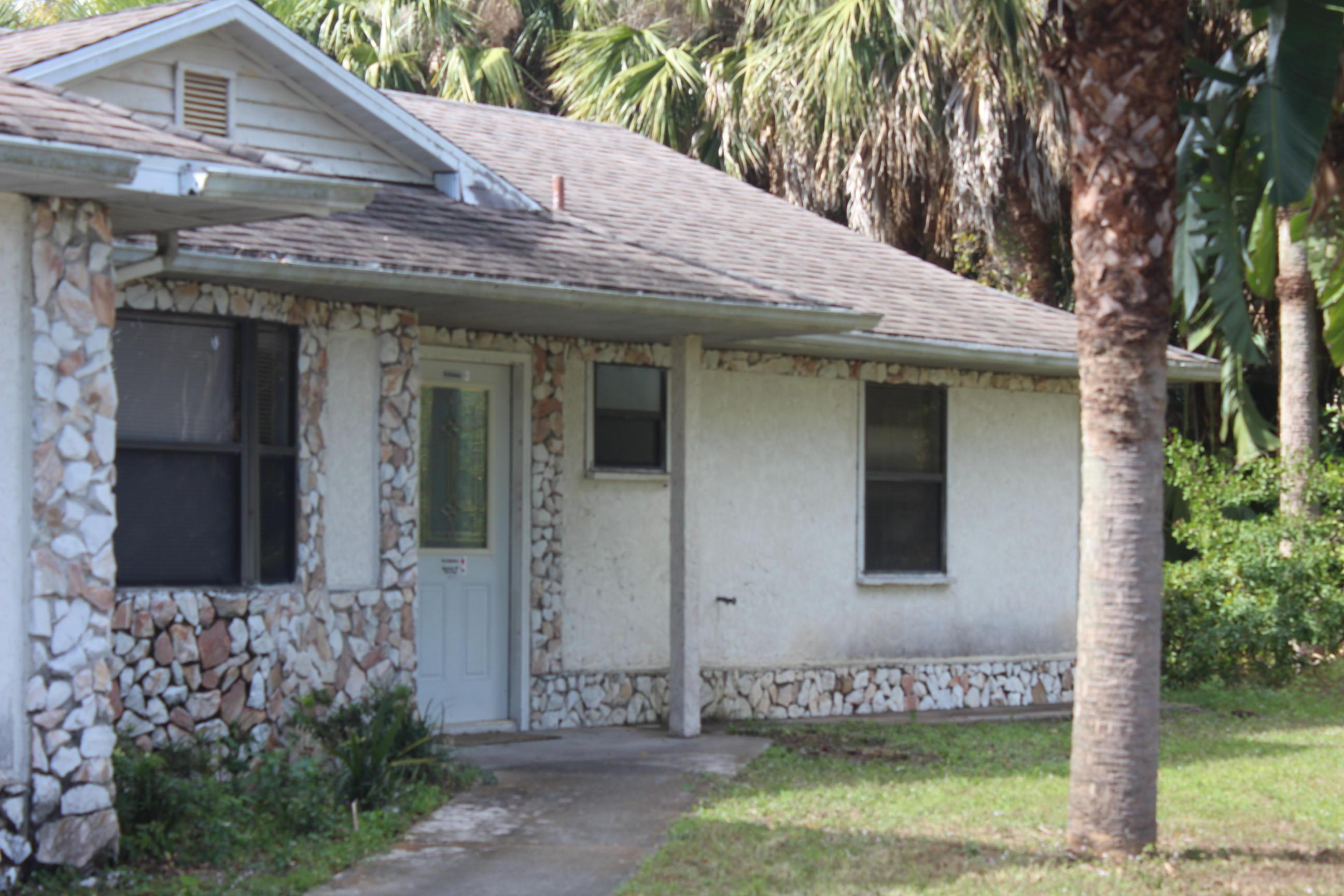 3872 Sw Savona Boulevard, Port Saint Lucie, FL 34953