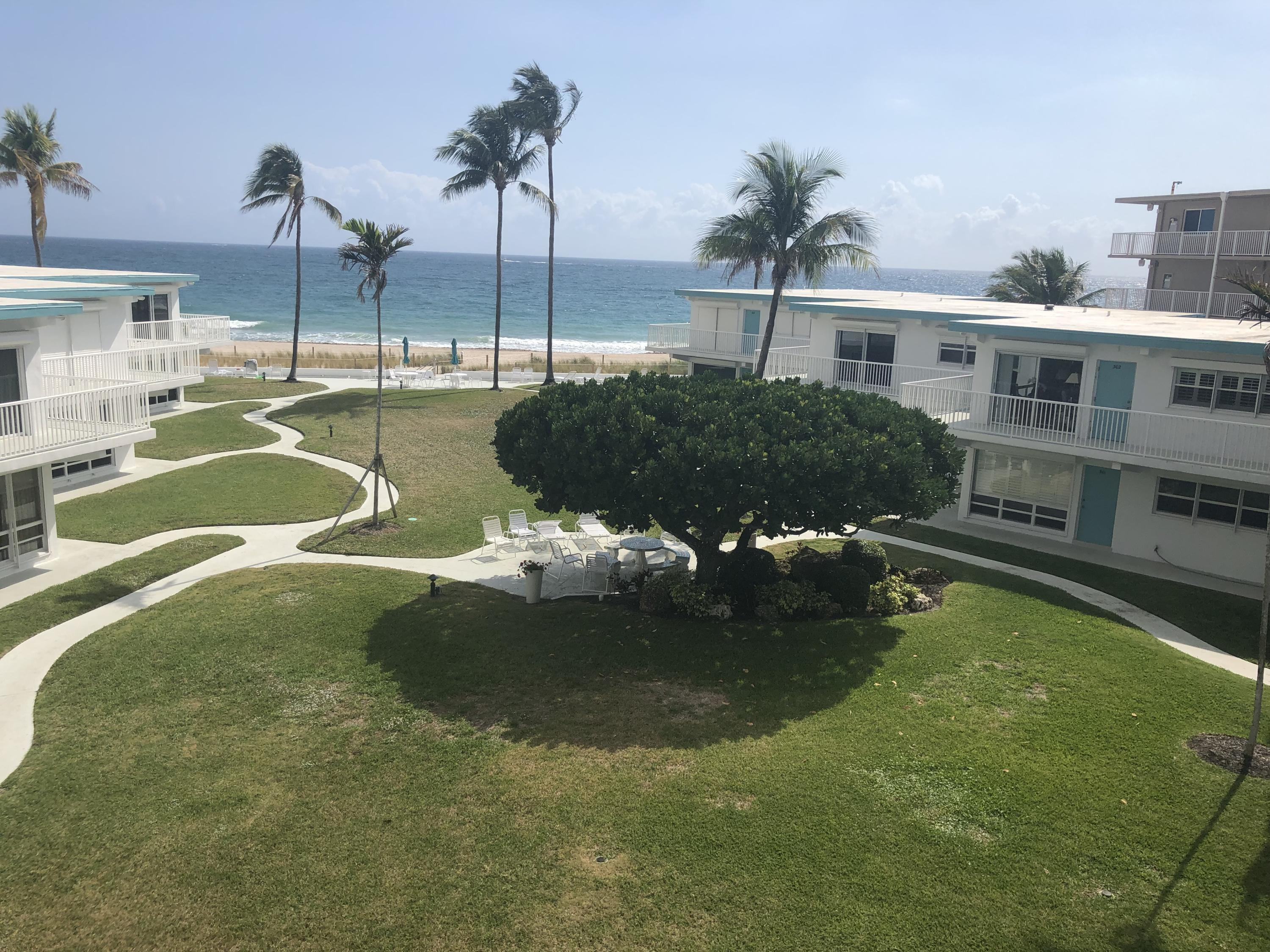 1470 S Ocean Boulevard, Lauderdale By The Sea, FL 33062