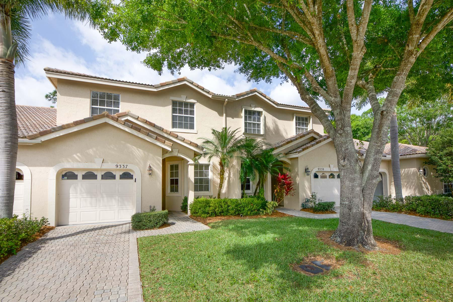 9337 World Cup Way, Port Saint Lucie, FL 34986