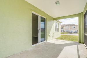 632 Sw Paar Drive, Port Saint Lucie, FL 34953