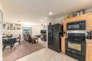 131 Se El Sito Court, Port Saint Lucie, FL 34983