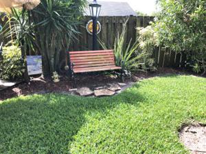 4562 Sw Gray Court, Port Saint Lucie, FL 34953